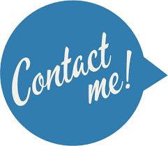 Daniel Hewes Contact Me